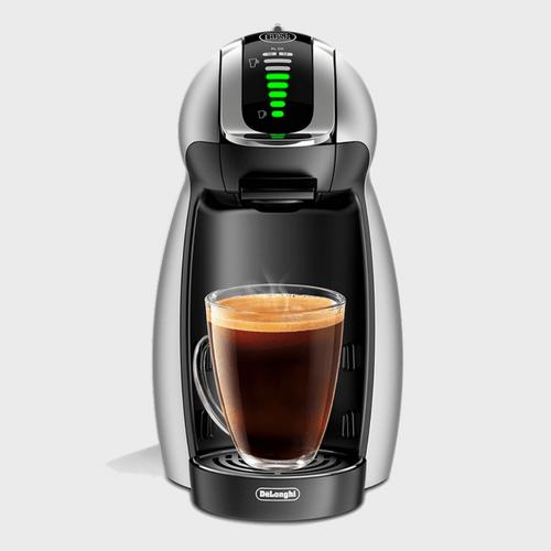 Nescafe Dolce Gusto Genio 2 Coffee Machine Price in Qatar lulu