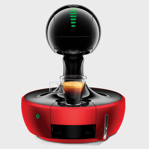 Nescafe Dolce Gusto Drop Coffee Machine Price in Qatar souq