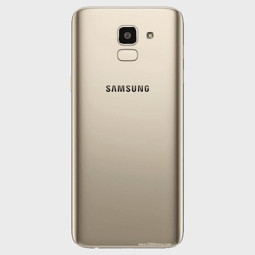 Samsung Galaxy J6 Price in Qatar and Doha