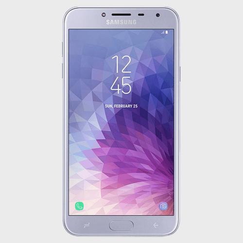 Samsung Mobile in Qatar