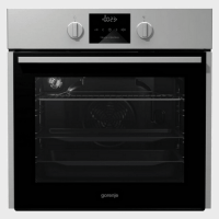 Gorenje Built-in Electric Oven BO635E11XK 60cm Price in Qatar