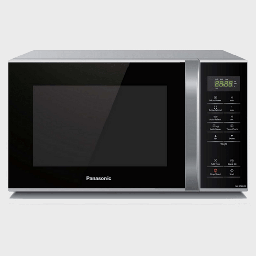 Panasonic Microwave Oven NNST34H 25Ltr Price in Qatar