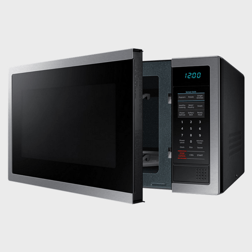 Samsung Microwave Oven ME6124ST 32Ltr Price in Qatar Lulu