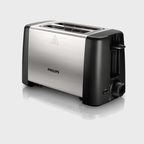 Philips Toaster 2Slice HD4825 Price in Qatar
