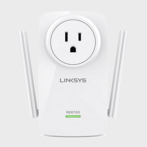 Wi-Fi Range Extender in Qatar
