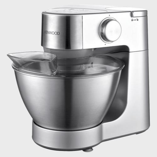 Kenwood Kitchen Machine KM287 Price in Qatar Lulu