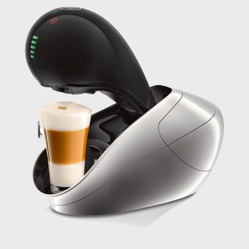 Nescafe Dolce Gusto Movenza Coffee Machine Price in Qatar