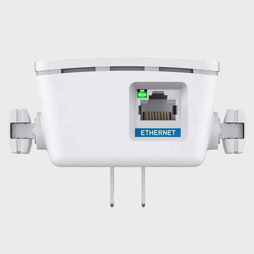 Linksys Wifi Range Extender RE6300 DB AC750 Price in Qatar