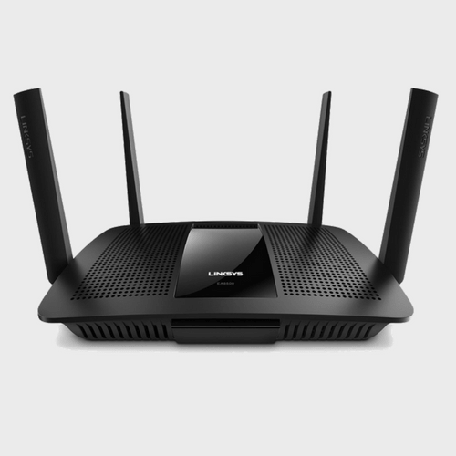 Linksys EA8500 Wireless Router Price in Qatar Lulu