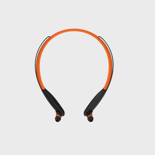 Motorola Bluetooth Headset Verve Rider+ in Qatar