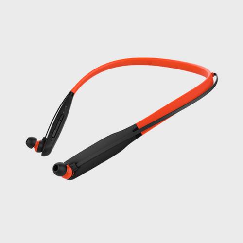 Motorola Bluetooth Headset in Qatar