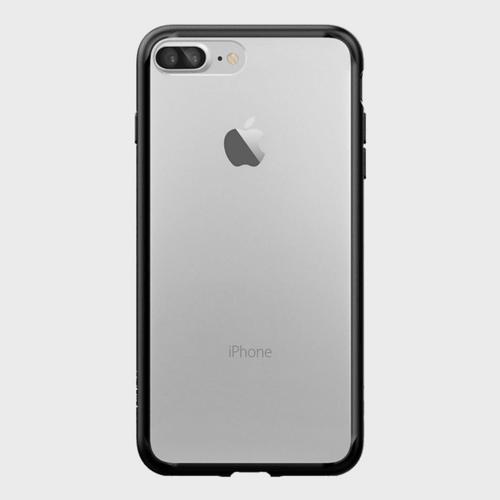 Spigen iPhone 7 Plus Case Ultra Hybrid price in Qatar souq