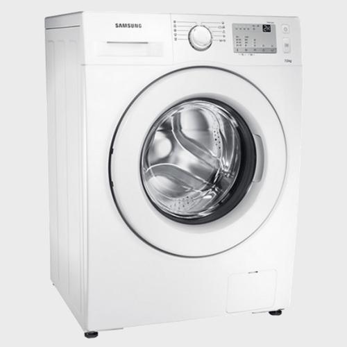 Samsung Washer WW70J3283KW 7kg price in Qatar souq