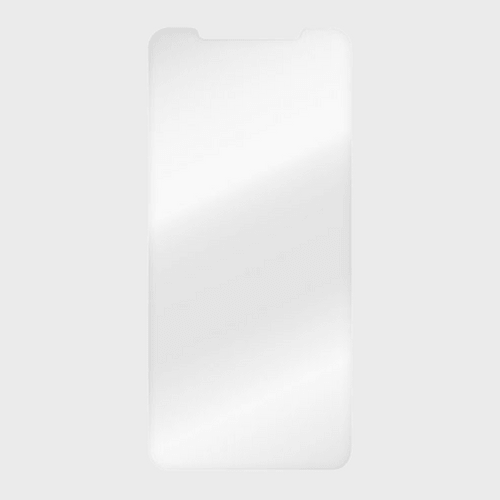 Griffin Survivor Tempered Glass Screen Protector For iPhone X Price in Qatar