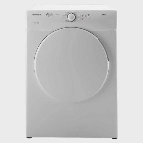 Hoover Tumble Dryer VHV68C-80 8Kg Price in Qatar