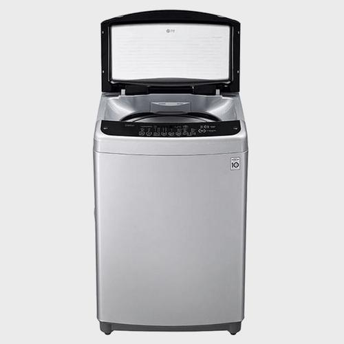 LG Top Load Washing Machine T1366NEFTF 13Kg price in Qatar lulu
