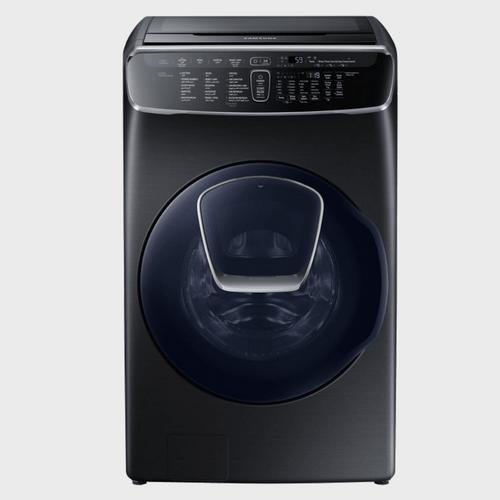 Samsung Washing Machine Price in Qatar