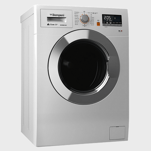 Bompani Washer & Dryer BO05033/E 10/6Kg Price in Qatar Lulu