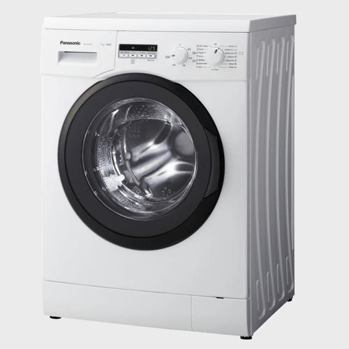 Panasonic Washer NA107VC5 7Kg Price in Qatar Lulu
