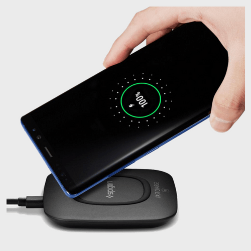 Essential F301W Wireless Charger Price in Qatar and Doha