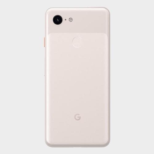 Google Pixel 3 Price In Lulu Qatar