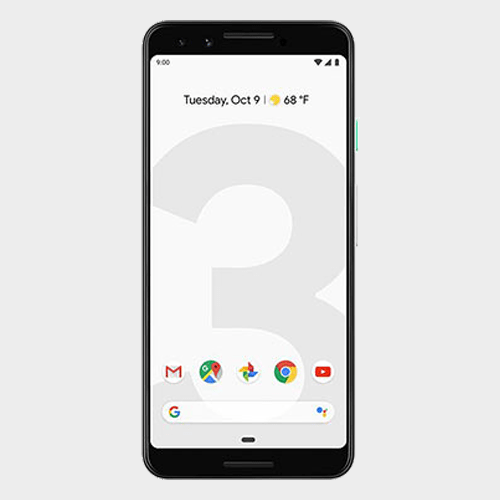 where to buy google pixel 3 in qatar