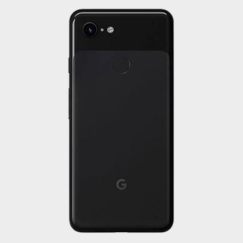 Google Pixel 3 Best Price in Qatar and Doha