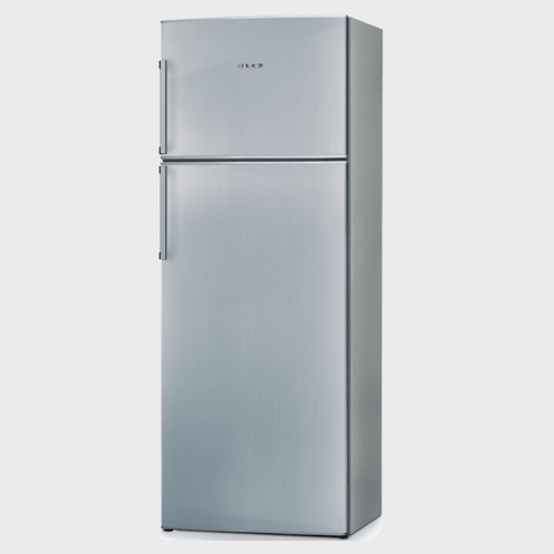 Bosch Double Door Refrigerator KDN46V120M 401Ltr price in Qatar