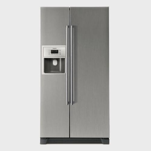 Siemens Refrigerator KA58NA70NE 590 Ltr Price in Qatar Lulu