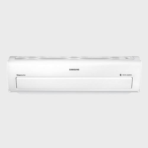 Samsung Split Air Conditioner AR24KCSDDWK/QT 2Ton price in Qatar