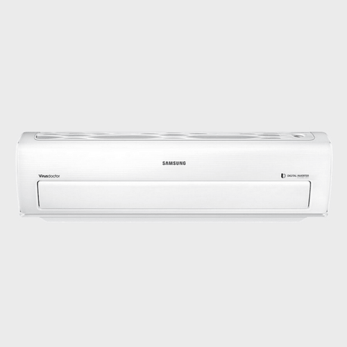 Samsung Split Air Conditioner AR18KCFSCWK 1.5Ton price in Qatar