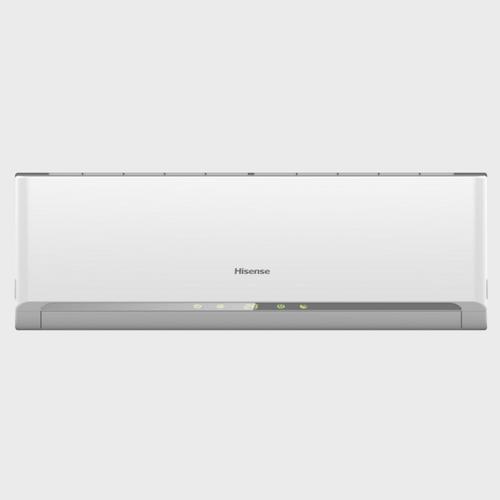 Hisense Split Air Conditioner AS-18CT4SBADA 1.5Ton price in Qatar