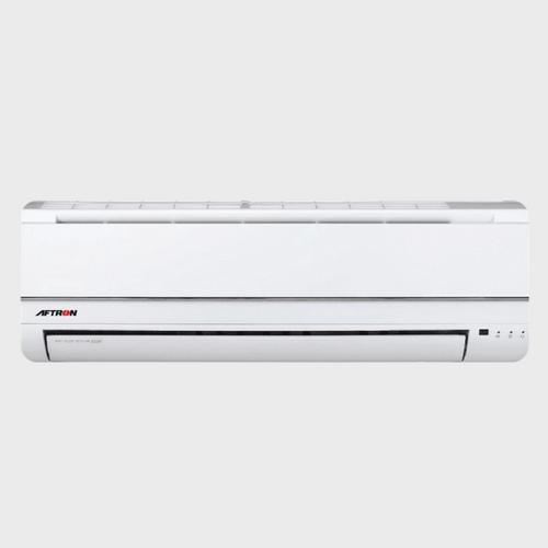 Aftron Air Conditioner AFW18095BC 1.5Ton price in Qatar
