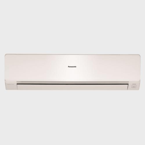 Panasonic Split Air Conditioner CS/CUUC18RKF5 1.5Ton price in Qatar
