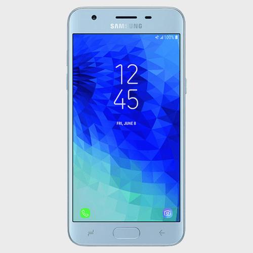 Samsung Galaxy J3 (2018) Price in Qatar Lulu - Souq - Amazon