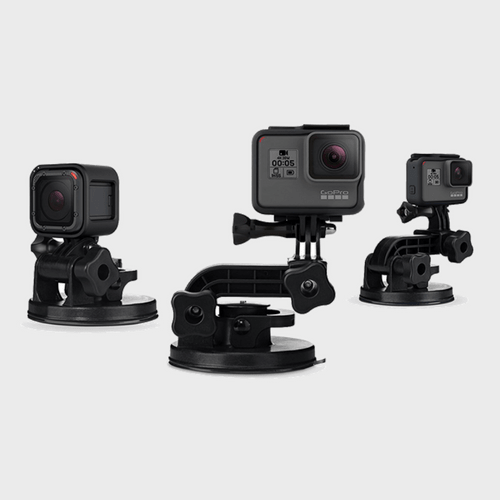 GoPro Suction Cup price in qatar lulu