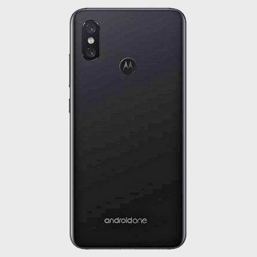 Motorola Power One Price in Qatar and Doha