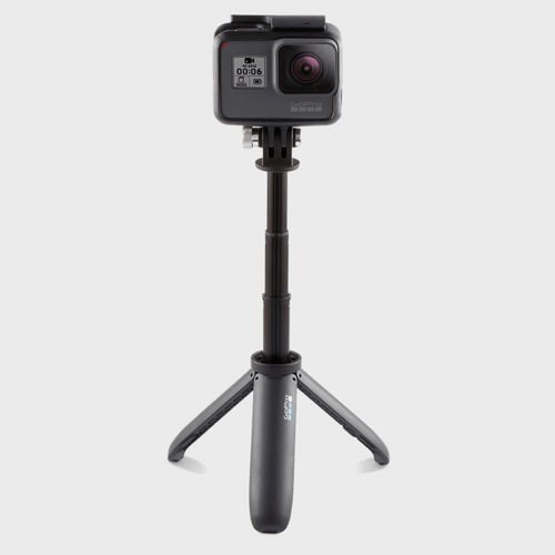 Gopro Shorty Mini Extension Pole price in qatar souq