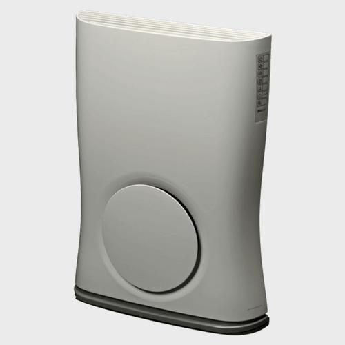 3M Air Purifier Ultra Slim FAP04