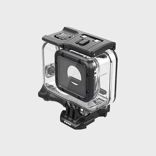 GoPro Super Suit AADIV-001 Dive Housing for HERO5 Black price in qatar