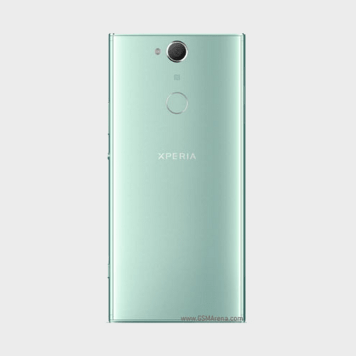 Sony Xperia XA2 Plus Price in Qatar and Doha