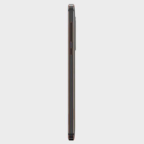 Nokia 6.1 Price in Qatar and Doha