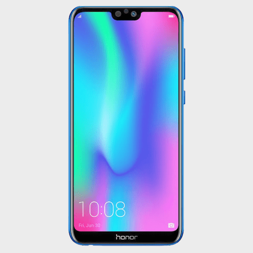 Huawei Honor 9N (9i) Price in Qatar Lulu