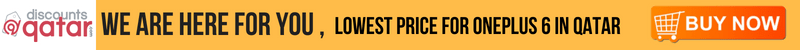 discountsqatar.com