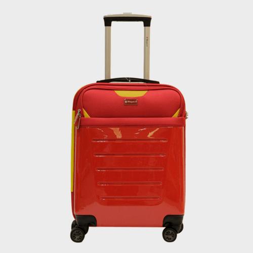 Wagon R Trolley P87-22 price in Qatar lulu