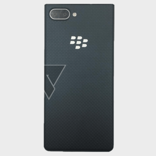 BlackBerry KEY2 LE Price in Qatar and Doha
