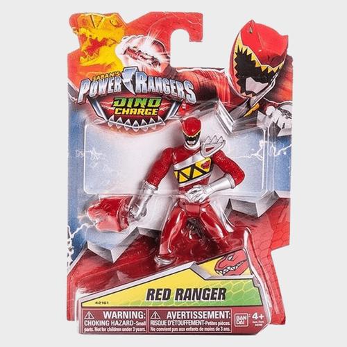 Power Rangers Dino Charge Figure 10cm 42160 Price in Qatar lulu