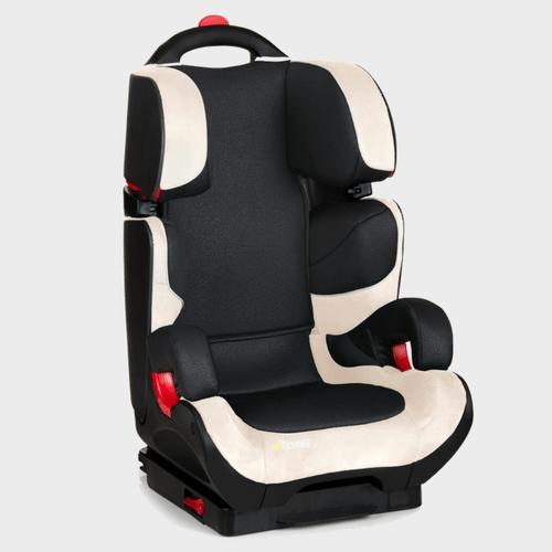 Hauck Body Guard Car Seat 610015 Price in Qatar lulu