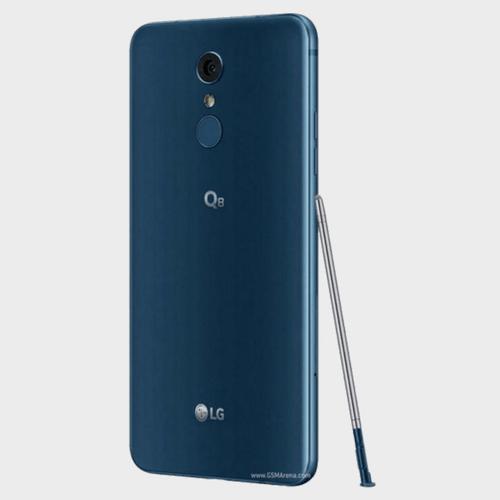 LG Q8 Price in Qatar and Doha