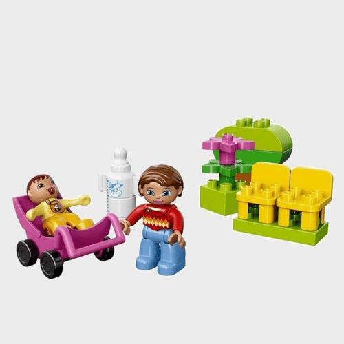 Toys online in Qatar